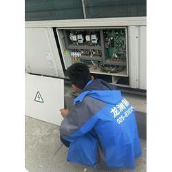 西安龙首村中央空调维修-资深的西安中央空调维修推荐图片
