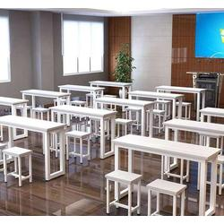 兰州初中文化课提升班-兰州专业的甘肃奥数培训机构是哪家图片