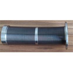 焊接波纹管厂家图片