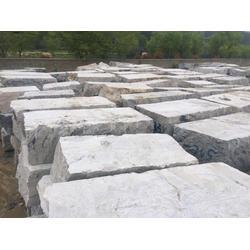 杭州-佳兴石材-浪淘沙石材产地-浪淘沙石材产业前景如何图片