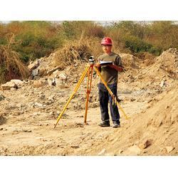 基坑监测缺陷责任期-基坑监测-中佳勘察设计(查看)图片
