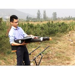 基坑监测-中佳勘察设计-基坑监测缺陷责任期图片
