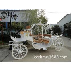 销售英皇公主马车YC-C0026c 型图片