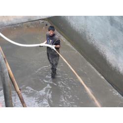 雁塔区隔油池清理电话-想要有口碑的西安化粪池清理就找赛沃环保
