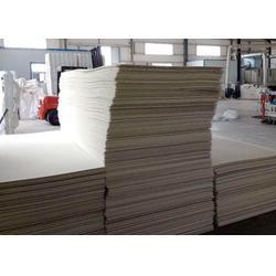 河北三仁羊毛毡厂家-黑龙江羊毛毡饰品视频教程图片