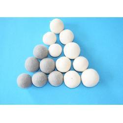 河北三仁 羊毛球设备-河南羊毛球图片