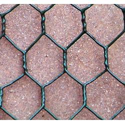 宁夏三拧石笼网-质量硬的三拧石笼网是由垚来丝网制品提供图片