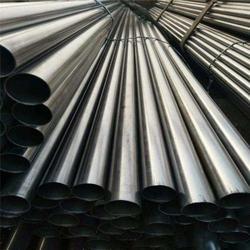 压浆管-武汉春天源-压浆管生产厂家图片