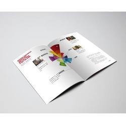 印刷厂推荐-西安区域规模大的印刷厂图片