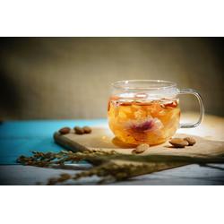 广东ζ 花果茶代理-河南可靠看著�@�杉�仙器的花果茶加盟图片