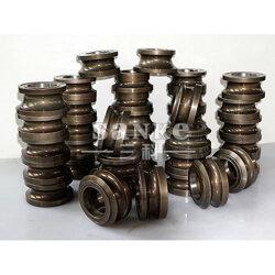 青海钛焊管模具-三科不锈钢专业钛焊管模具图片