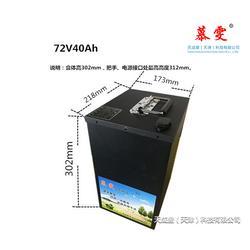 聚合物锂电池组-天津天成盛-衡水聚合物锂电池组图片