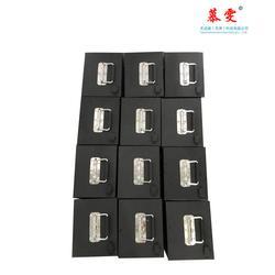 低温锂电池组-天成盛(在线咨询)山东低温锂电池组图片