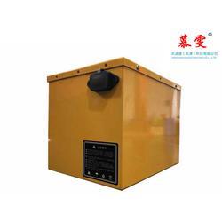 天津低速车锂电池组-天津天成盛-低速车锂电池组定做图片