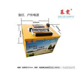 三元锂电池组定做-三元锂电池组-天成盛科技有限公司(查看)图片
