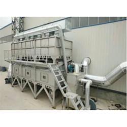 河南废气处理-临沂品牌好的RCO催化燃烧设备公司图片