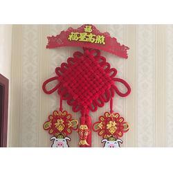 鞋垫毛毡包加工-南宫一帆皮毛(在线咨询)忻州毛毡包加工图片