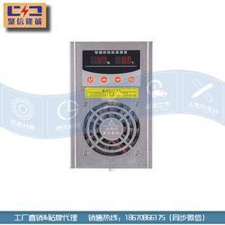 环网柜交流抽湿器JXCS-R60S操作简单-聚信除湿装置图片