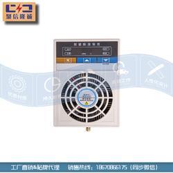 机柜直流吸湿器 JXCS-P80S 安全可靠-聚信除湿装置图片