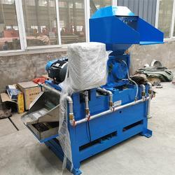 成都铜米机-盈科机械-铜米机利润图片