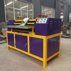东沙群岛散热器拆解-生产厂家-下压式散热器拆解图片