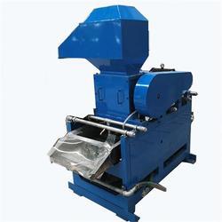 济南湿式铜米机-微型湿式铜米机-盈科机械(优质商家)图片