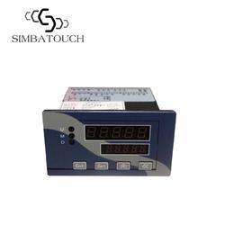 斯巴拓SBT950C高精度测力称重传感器拉压力传感器配套显示器数显仪表图片