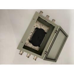 FHJG-6型矿用光缆连接器图片
