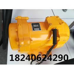 高频振动器GZ100高频振动器图片