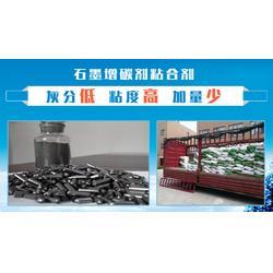 人造石墨增碳剂粘合剂价格