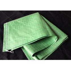 沈阳编织袋哪家好-沈阳市兴忠良塑料包装制品供应好用的编织袋图片