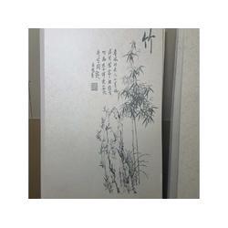 贝诗特艺术漆招商-福建好的贝诗特艺术漆供应