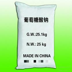宁夏哪里买质量好的宁夏葡萄糖酸钠 葡萄糖酸钠哪家好图片