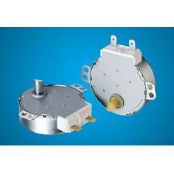 微型同步電機-買質量硬的同步電機,就選肇慶龍頭電器圖片