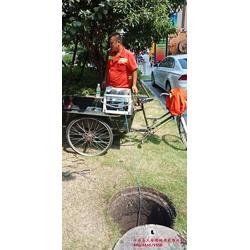 黟县市政管道清淤检测修复综合服务公司-应天环保(咨询)