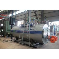 超低氮全预混冷凝模块燃气热水锅炉-陕西西安低氮锅炉厂家推荐批发