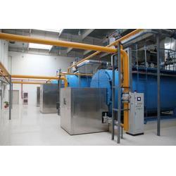 西安采暖水泵节能改造厂家-有信誉度的西安锅炉改造厂家倾情推荐