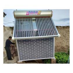 定西淋浴房安装-性能可靠的甘肃淋浴房在哪买价格
