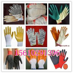 涤纶起皱手套-生产厂家-涤纶起皱手套图片