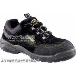 现货供应代尔塔CT300安全鞋图片