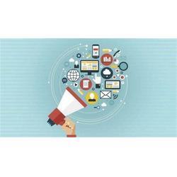 互联网推广优化推广、椒江区互联网推广、助企推广图片