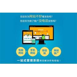 助企发展、互联网推广公司、台州路桥互联网推广图片