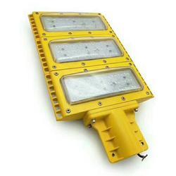 免维护LED防爆道路灯图片