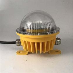 10W防爆LED吸顶灯图片