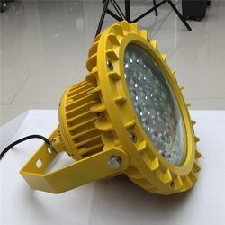 煤矿LED防爆泛光灯