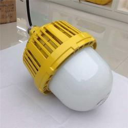 50W防爆LED平台灯图片