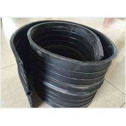 西北橡胶止水带厂家-想买高质量的橡胶止水带就到兰州金河水电橡胶制品厂图片