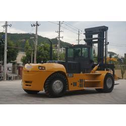 吉林32吨叉车-泉州价位合理的32吨叉车哪里买图片