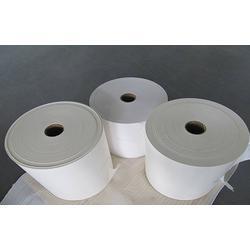 太仓吉翔宝专业格拉辛离型纸 淋膜纸 保护膜生产厂家图片