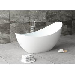 淋浴柱生产厂家-声誉好的独立式浴缸厂商图片